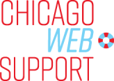 Chicago Web Support